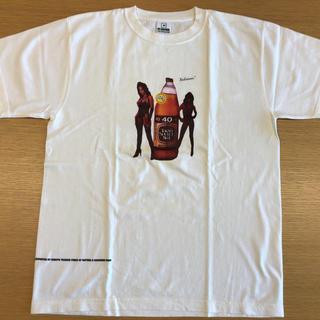 ドゥアラット(DOARAT)のTOKYO NO.1 SOUL SET Tシャツ 新品(Tシャツ/カットソー(半袖/袖なし))