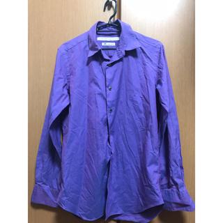ジョンローレンスサリバン(JOHN LAWRENCE SULLIVAN)のシャツ(シャツ)