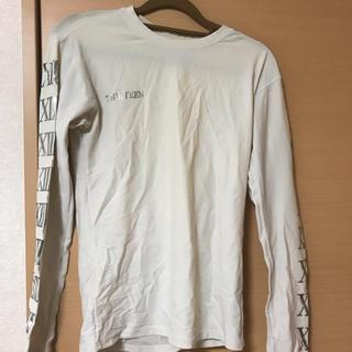 サーティンジャパン(THIRTEEN JAPAN)のTHIRTEEN JAPAN Tシャツ(Tシャツ/カットソー(七分/長袖))