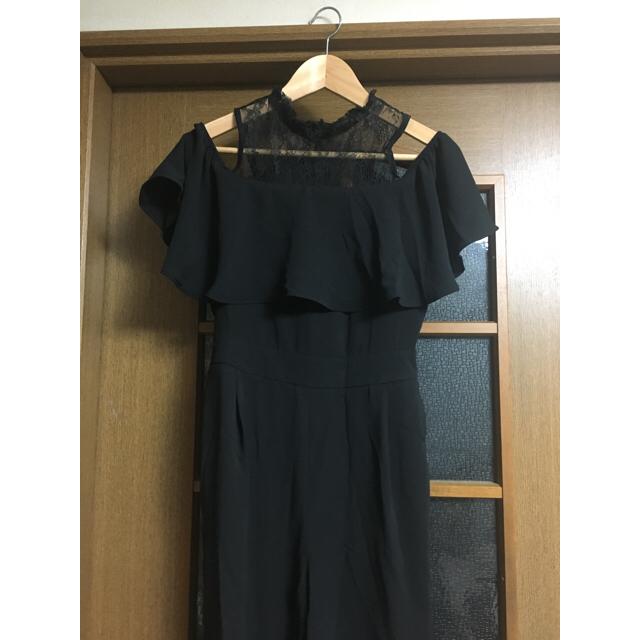 1ab37fca9a408 ZARA - zara ワンピースドレスの通販 by moco s shop ザラならラクマ
