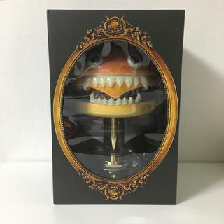 アンダーカバー(UNDERCOVER)のHAMBURGER LAMP(アンダーカバー ハンバーガー ランプ(その他)