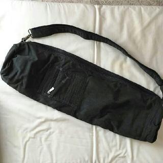 プーマ(PUMA)の新品未使用プーマ PUMAヨガマット 入れ袋バック(ヨガ)
