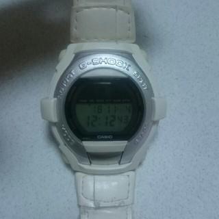 ジーショック(G-SHOCK)のカシオGショック G-クールGT-000(腕時計(デジタル))