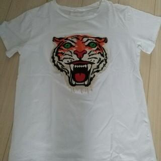 Atomos  Tシャツ