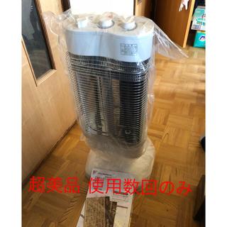 ダイキン(DAIKIN)のダイキン DAIKIN セラムヒート ERFT11MS(電気ヒーター)