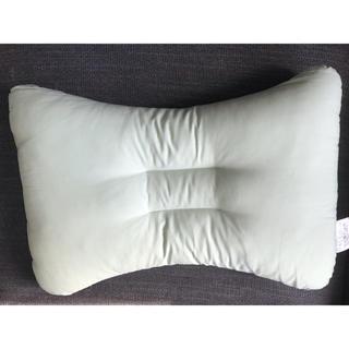 枕(その他)