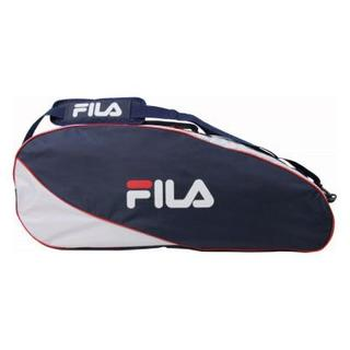 フィラ(FILA)のFILA フィラ ラケットバッグ 3本収納(バッグ)