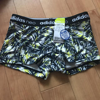 アディダス(adidas)のアディダスネオ !ハーフショーツ!!(ショーツ)