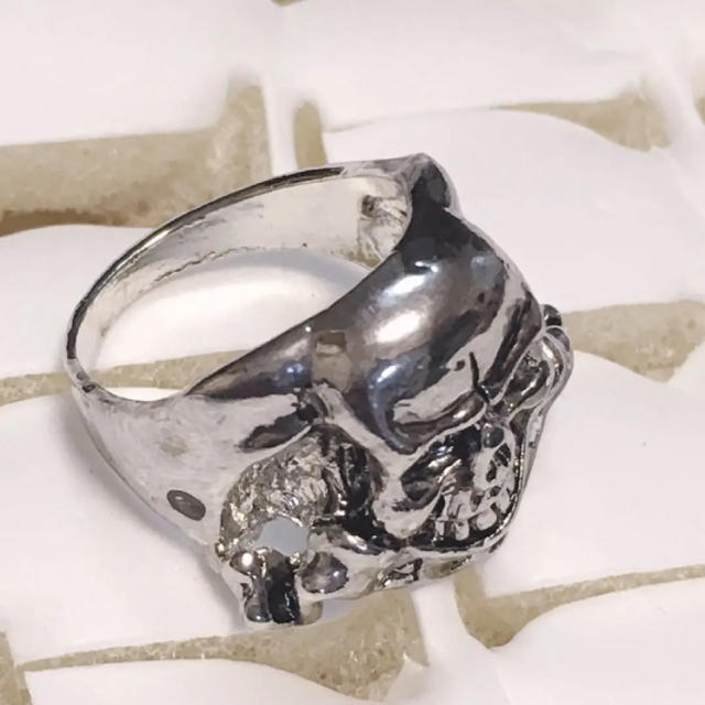 リング メンズのアクセサリー(リング(指輪))の商品写真