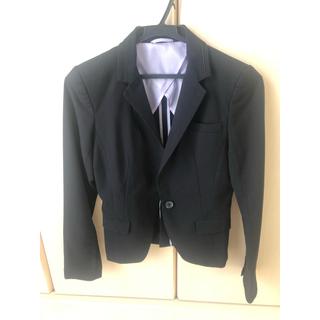 セレクト(SELECT)のスーツセレクト レディース スーツセットアップ(スーツ)