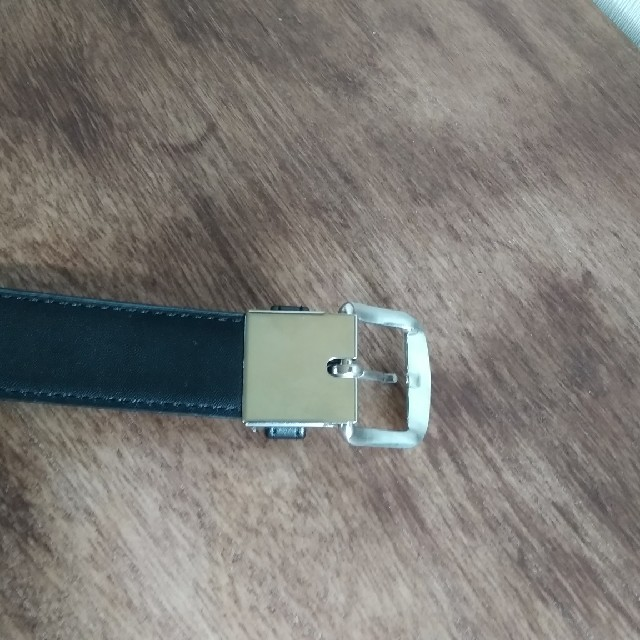335cb0913b17c キッズベルト フォーマル キッズ ベビー マタニティのこども用ファッション小物(ベルト)