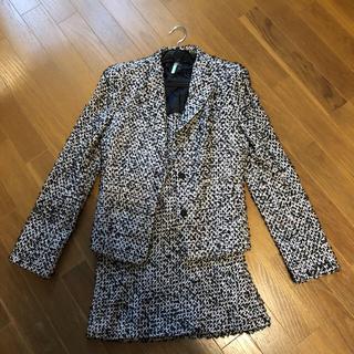 ヨンドシー(4℃)のスーツ♡4℃(スーツ)