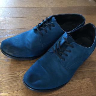 インジアティック(in the attic)のmen's 靴(ブーツ)