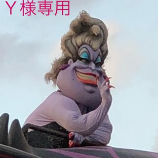 ディズニー(Disney)のY様専用(その他)