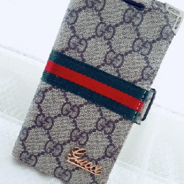 グッチ iphone8 カバー tpu | Gucci - あい様専用♡の通販 by Sny's shop|グッチならラクマ