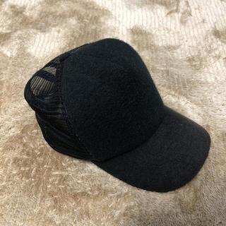 ジェームスパース(JAMES PERSE)のジェームスパース キャップ 帽子(キャップ)