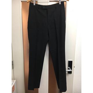 アオキ(AOKI)のスーツパンツ(スラックス/スーツパンツ)
