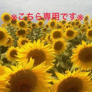 スリーフォータイム(ThreeFourTime)の【Riko☆様専用】【美品】three four time MA-1風 コート(ロングコート)