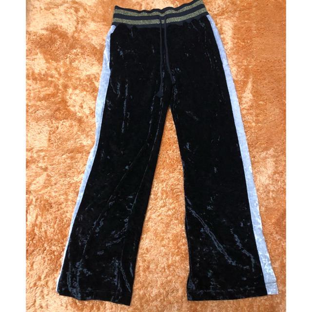 寅壱(トライチ)の上下セットアップ(寅壱)美品✨ メンズのジャケット/アウター(その他)の商品写真