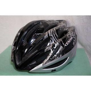 オージーケー(OGK)のOGK KABUTO カブト REGAS リガス ロードバイクヘルメットML(ウエア)