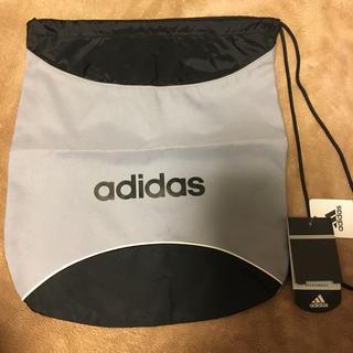 アディダス(adidas)の新品 adidas バッグ(その他)