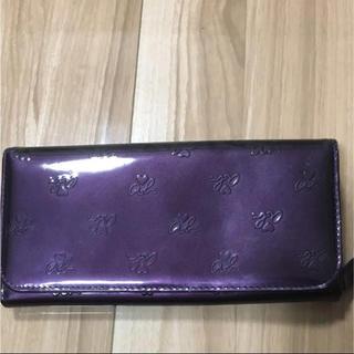 50cd45218366 4ページ目 - アニエスベー 中古 財布(レディース)の通販 300点以上 ...