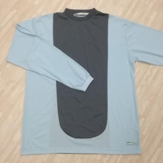 スワッガー(SWAGGER)のSWAGGERのスポーツシャツロンT!レア物!激安!(Tシャツ/カットソー(七分/長袖))