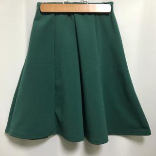 クローズアップ(CLOSE-UP)のCLOSEーUP スカート(ミニスカート)