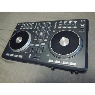 ローランド(Roland)のNumark Mixtrack Pro PC DJ コントローラー(DJコントローラー)