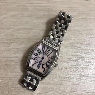 グランドール(GRANDEUR)の腕時計(腕時計)