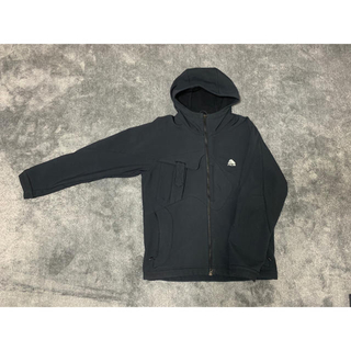 ナイキ(NIKE)のNIKE ACG TECH FLEECE(その他)