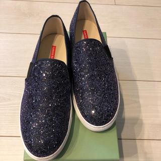 セイブヒャッカテン(西武百貨店)のリミテッド エディション 靴(ハイヒール/パンプス)