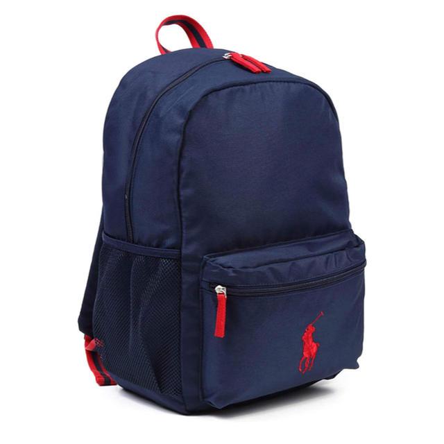 Ralph Lauren(ラルフローレン)のラルフローレンリュック レディースのバッグ(リュック/バックパック)の商品写真