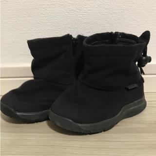 ナイキ(NIKE)の値下げ❣️ナイキ ショートブーツ モック(ブーツ)