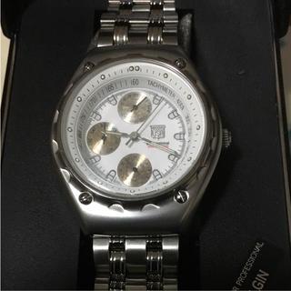 エルジン(ELGIN)の時計(腕時計(アナログ))