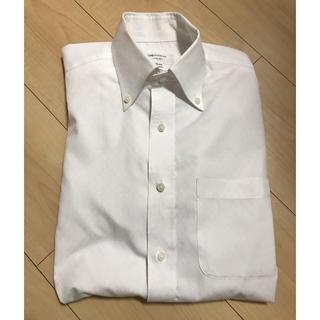 オリヒカ(ORIHICA)のORIHICA メンズ長袖ワイシャツ(その他)