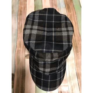 サンカンシオン(3can4on)の帽子 子供用 3can 4on お値下げ中(帽子)