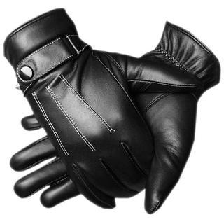adelphos正規品手袋(手袋)
