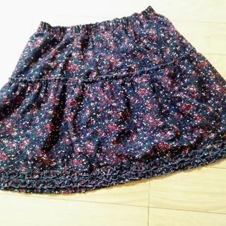 サブロク(SABUROKU)のサブロク スカート(ひざ丈スカート)