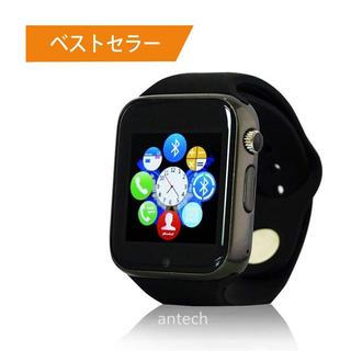 Jpantech(腕時計(アナログ))