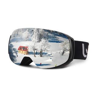 スキー スノーボード ゴーグル(アクセサリー)