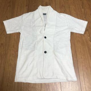 ティノラス(TENORAS)のTENORAS 中古 半袖(シャツ)