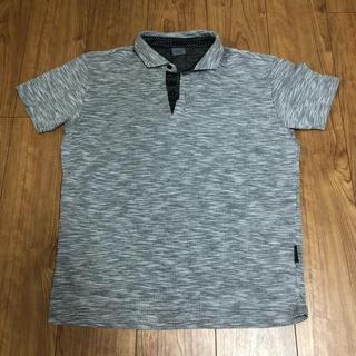 ティノラス(TENORAS)のTENORAS 中古 Tシャツ(Tシャツ/カットソー(半袖/袖なし))