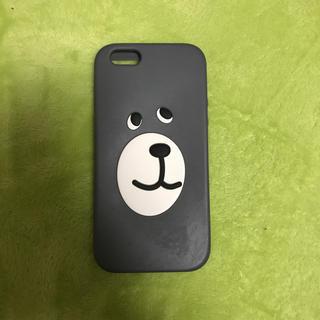 コーエン(coen)のiPhone6カバー(iPhoneケース)