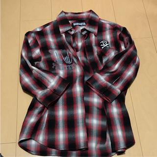 サバトサーティーン(SABBAT13)のシャツ(シャツ)