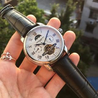 ヴァシュロンコンスタンタン(VACHERON CONSTANTIN)のバチェロンコンスタンティン(腕時計(アナログ))