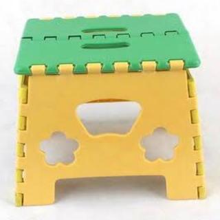 だんご様専用 折りたたみ椅子(折り畳みイス)