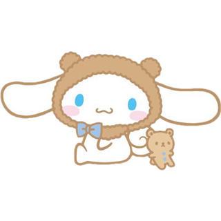 専用(トークショー/講演会)