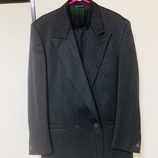 ジャンニヴェルサーチ(Gianni Versace)のVERSACE スーツ(セットアップ)