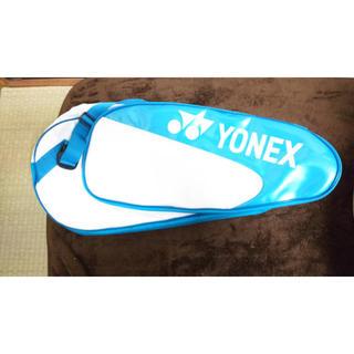 ヨネックス(YONEX)の値下げ‼︎ YONEXテニスラケット バッグ(テニス)